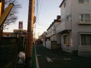 2017-12-11T07:59:45.jpg
