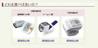 血圧計01.jpg
