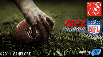 NFLPro-01.png