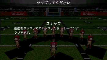 NFLPro-03.png