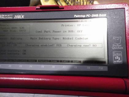 WG3_6930.JPG