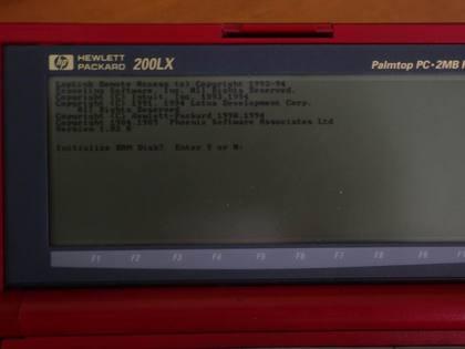WG3_9205.JPG
