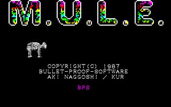 mule0002.png