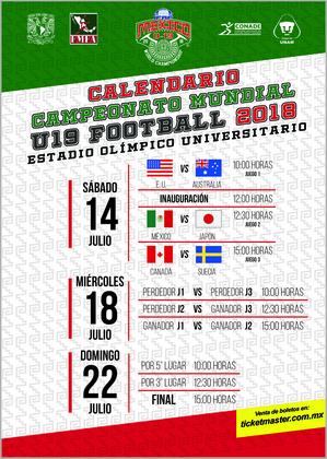 CALENDARIO-MUNDIA-U-19-2018-PAGINA.jpg