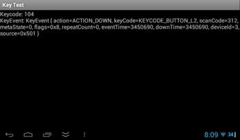 Screenshot_2013-04-07-08-09-08.png