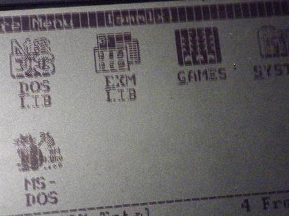 WG3_6880.JPG
