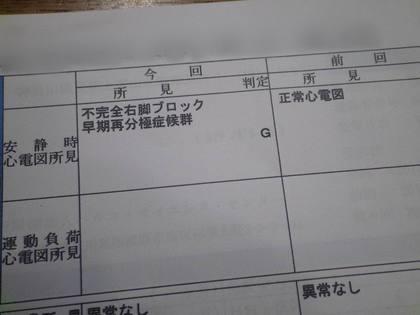 WG3_6954.JPG