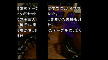 emu-03.png