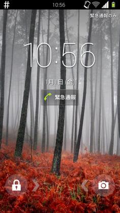 screenshot-1262311016694.png